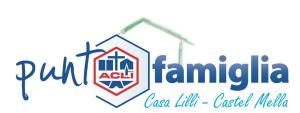 punto-famiglia-castelmella-logo