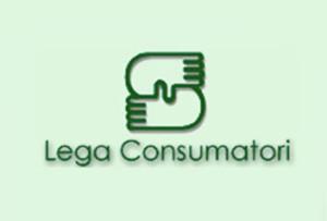 14-lega_consumatori