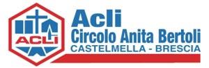 Circolo Acli Castel Mella